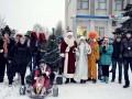 novy-rik-2013-01