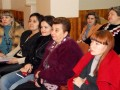 seminar kuratoriv_2
