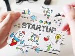 startup krivenko 01