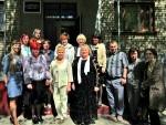 seminar gurtojitok 11