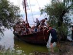 litovska ekspedicia 01