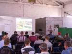 seminar agrotek 03