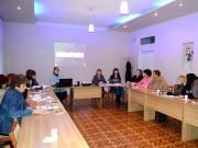 seminar kuratoriv 2015 04