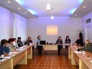 seminar kuratoriv 2015 06