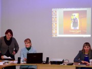 seminar kuratoriv 2015 07