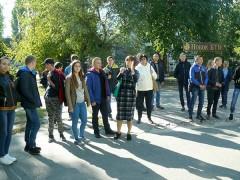 shedevri ukraini 03