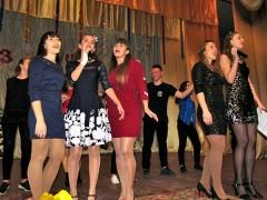 noviy rik 2018 07