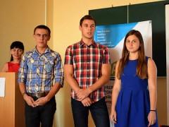 startup krivenko 03