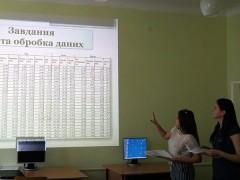 praktika statistika 08