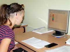praktika statistika 11