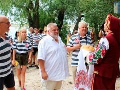 litovska ekspedicia 02