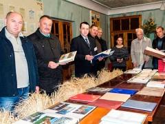 agrarna komisija 05