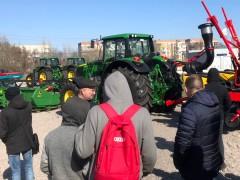 praktika agrotek 2019 01