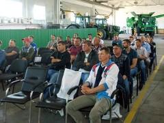 seminar agrotek 04