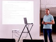 seminar agrotek 05