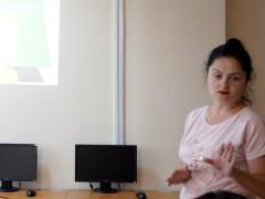 seminar kuratoriv 04