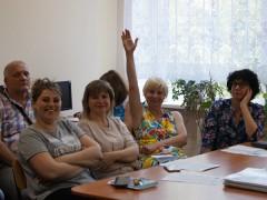 seminar kuratoriv 05