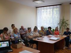 seminar kuratoriv 06