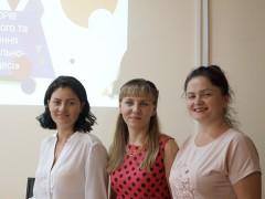 seminar kuratoriv 07